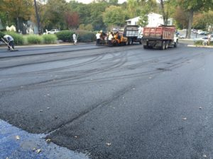 Paving & Repair – The Surface Masters